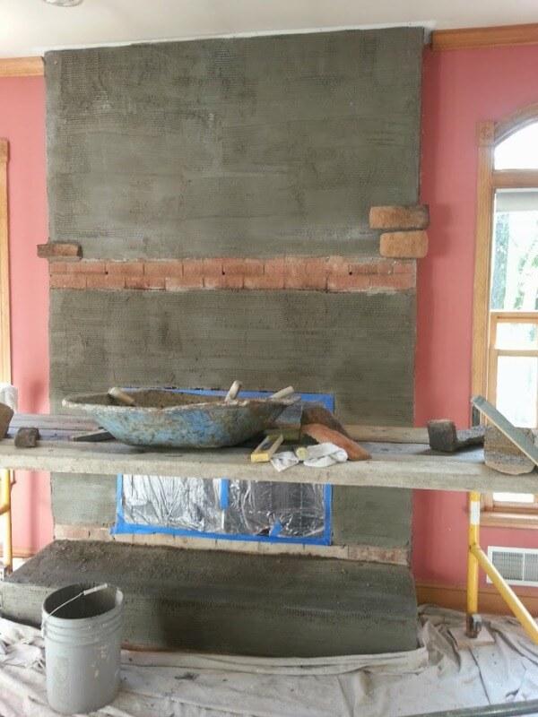 Garcia S Construction And Design Inc Home